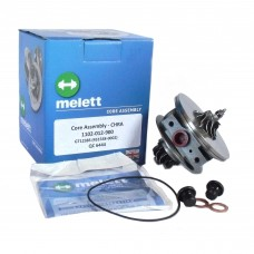 Картридж до турбіни Smart-MCC Smart 0,6 (MC01) XH 45 HP