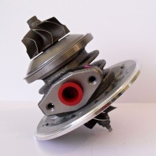 Картридж до турбіни Renault Master II 1.9 dCi