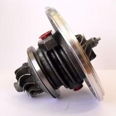 Картридж до турбіни Fiat Scudo 2.0 JTD 94 HP