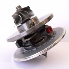 Картридж до турбіни Mercedes Sprinter I 213CDI/313CDI/413CDI