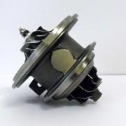 Картридж до турбіни Ford Focus 1.8 TDDi