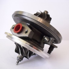 Картридж до турбіни Skoda Superb II 1.9 TDI
