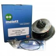 Картридж до турбіни Seat Altea 2.0 TDI, BMP / BMM