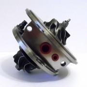 Картридж до турбіни Dodge Sprinter 3.0
