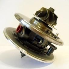 Картридж до турбіни Volkswagen LT II 2.5 TDI, ANJ