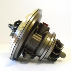 Картридж до турбіни Iveco Daily 2.8 TD, 125 HP