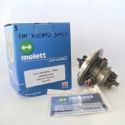 Картридж до турбіни Fiat Ducato II 2.3 TD, 110 HP