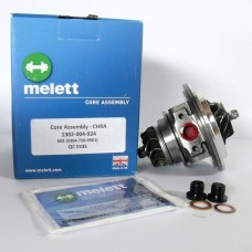 Картридж до турбіни Mazda CX-7 MZR DISI