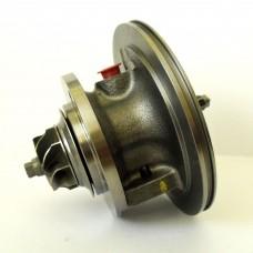 Картридж до турбіни Renault Kangoo I 1.5 dCi, 57 HP