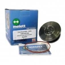 Картридж до турбіни Mercedes Sprinter II 215CDI/315CDI/415CDI/515CDI, 150 HP(Biturbo)