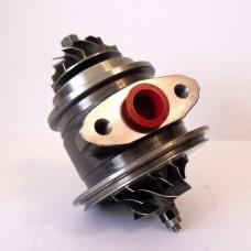 Картридж до турбіни Ford Fusion 1.6 TDCi