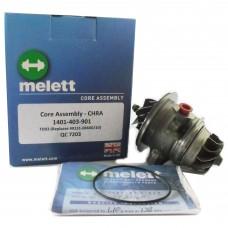 Картридж до турбіни Fiat Ducato III 2.2 100 Multijet