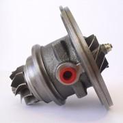 Картридж до турбіни Mercedes Vito 115 CDI (W639)
