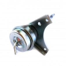 Актуатор турбіни, клапан для автомобілів Volkswagen 1.8 T