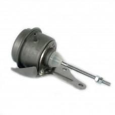 Актуатор турбіни, клапан для автомобілів Audi 1.9 TDI BLS