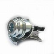 Актуатор турбіни, клапан для автомобілів Kia 1.5 CRDi, Hyundai 1.5 CRDi