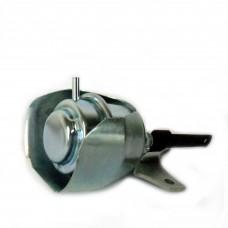 Актуатор турбіни, клапан для автомобілів Citroen 1,6 HDi