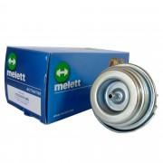 Актуатор турбіни, клапан для автомобілів Mercedes Sprinter 213CDI/313CDI/413CDI