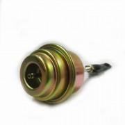 Актуатор турбіни, клапан для автомобілів Opel Vivaro 1.9 TDI, Renault Trafic 1.9 dCi