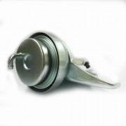 Актуатор турбіни, клапан для автомобілів Mercedes Vito 111,115 CDI (W639)