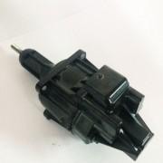 Актуатор турбіни, клапан для автомобіля BMW X1