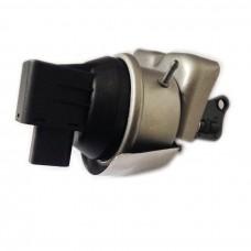 Актуатор турбіни, клапан для автомобіля Volkswagen Crafter 2.5 TDI