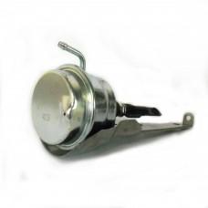 Актуатор турбіни, клапан для автомобілів Hyundai H-1 CRDI