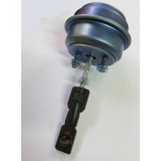 Актуатор турбіни, клапан для автомобілів Skoda 1.9 TDI, 2.0 TDI