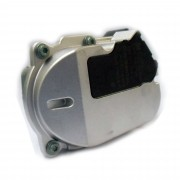 Сервопривід, електронний актуатор управління турбіною Audi A4 3.0 TDI (B7), 204 HP
