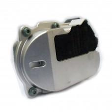 Сервопривід, електронний актуатор управління турбіною Audi A4 3.0 TDI (B7), 233 HP