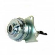 Актуатор турбіни, клапан для автомобілів Volkswagen Crafter TD