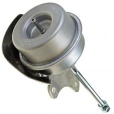 Актуатор турбіни, клапан для автомобілів Audi 1.9 TDI, 2.0 TDI KKK