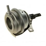 Актуатор турбіни, клапан для автомобілів Audi A4, Audi A6 2.5 TDI