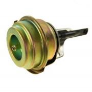 Актуатор турбіни, клапан для автомобілів Mercedes Sprinter 216CDI/316CDI/416CDI