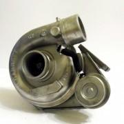 Турбіна на обмін Fiat Ducato II 2.8 i.d. TD