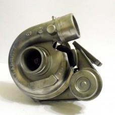 Турбіна на обмін Renault Master II 2.8 TD 114 HP