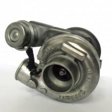Турбіна на обмін Mercedes-PKW Sprinter I 210D/310D/410D