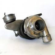 Турбіна на обмін Mercedes-PKW Sprinter II 211CDI/311CDI/411CDI/511CDI, 110 HP